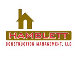 Hamblett Contr